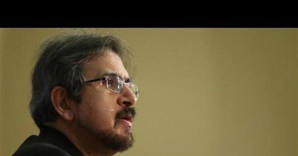 Iran summons UK ambassador